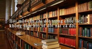 danhngongiaoduc71 310x165 - Những câu danh ngôn về giáo dục hay và ý nghĩa nhất
