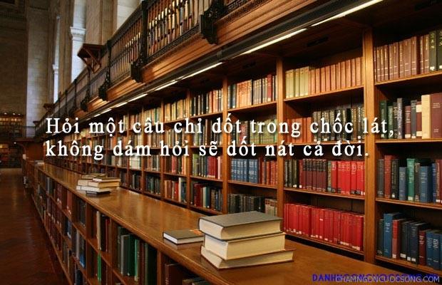 Những câu danh ngôn về giáo dục hay và ý nghĩa nhất