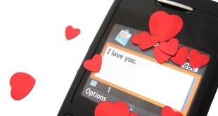 tin nhan tinh yeu lang man nhat 310x165 - Tổng hợp những tin nhắn về tình yêu hay nhất