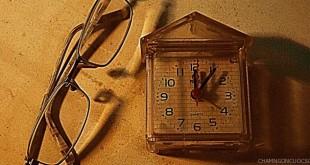 danh ngo thoi gian hay 310x165 - Tổng hợp những câu danh ngôn về thời gian nổi tiếng nhất