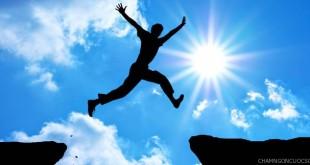 thai do song 310x165 - Tổng hợp những danh ngôn về thái độ sống hay nhất