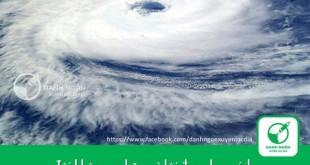 232 310x165 - Tôi không sợ bão, vì tôi đang học cách điều khiển con tàu của mình