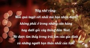 1656 310x165 - Hãy nhớ rằng món quà tuyệt vời nhất mà bạn nhận được không phải ở trong những cửa hàng hay dưới gốc cây thông đêm Noel