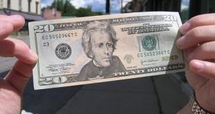20 dollar1 310x165 - Giá trị
