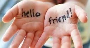 cach giu tinh ban dep 310x165 - 5 cách giữ gìn tình bạn đẹp