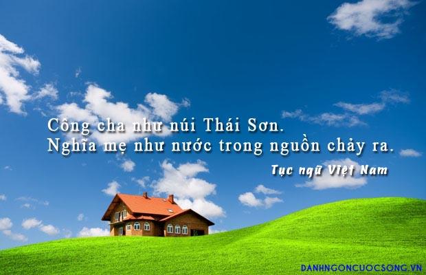 danhngongiadinh721 - Tổng hợp những câu danh ngôn về hôn nhân gia đình nổi tiếng và ý nghĩa nhất