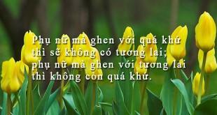 danhngonphunu711 310x165 - Tổng hợp những câu danh ngôn về phái đẹp nổi tiếng và ý nghĩa nhất
