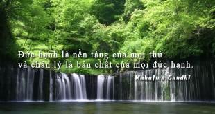 danhngontamhon76 310x165 - Đức hạnh là nền tảng của mọi thứ và chân lý là bản chất của mọi đức hạnh
