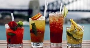 doi nhu ly cocktail 310x165 - Hãy nhìn đời như một ly cocktail