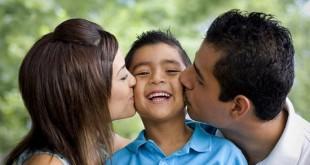 gia dinh family 310x165 - Định nghĩa từ Family
