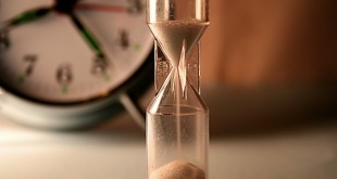 gia tri cua thoi gian 310x165 - Giá trị của thời gian