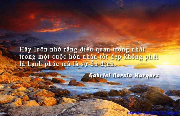 giadinh331 - Tổng hợp những câu danh ngôn về hôn nhân gia đình nổi tiếng và ý nghĩa nhất