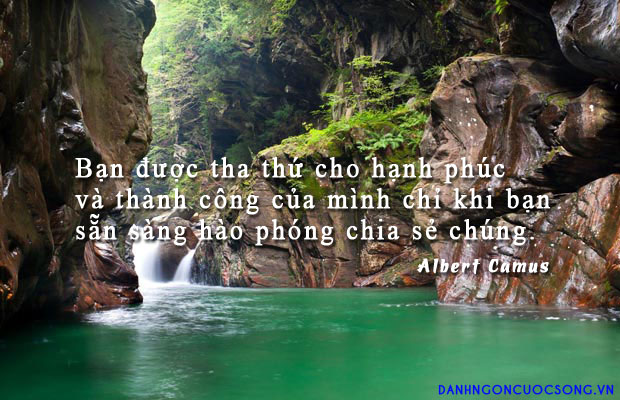 hanhphuc10