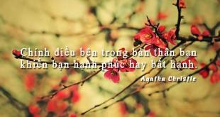 hanhphuc9 310x165 - Chính điều bên trong bản thân bạn khiến bạn hạnh phúc hay bất hạnh