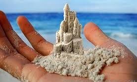 lau dai cat 277x165 - Lâu đài cát