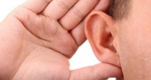 quan sat va lang nghe 310x165 - Quan sát và lắng nghe