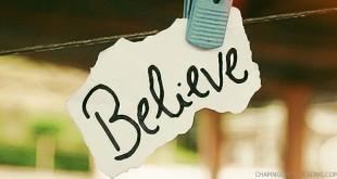 tin tuong moi nguoi 310x165 - Vứt bỏ sự nghi hoặc, hãy tin tưởng mọi người