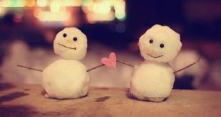 tinh ban va tinh yeu 310x165 - Tình bạn và tình yêu