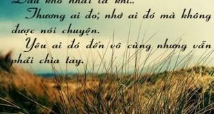 nhung cau noi hay ve tinh yeu hay nhat 1 310x165 - Những câu nói hay về tình yêu ý nghĩa nhất