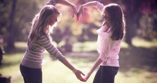 nhung cau noi ve tinh ban 310x165 - 20 câu nói hay về tình bạn nổi tiếng nhất