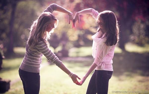 nhung cau noi ve tinh ban - 20 câu nói hay về tình bạn nổi tiếng nhất