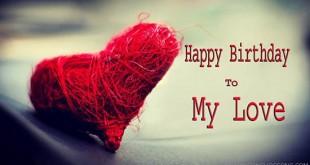 loi chuc sinh nhat cho nguoi yeu 310x165 - Những lời chúc sinh nhật cho người yêu hay nhất