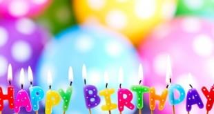 nhung cau chuc sinh nhat hay nhat 2 310x165 - Những câu chúc sinh nhật hay nhất