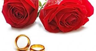 nhung loi chuc dam cuoi 2 310x165 - Những lời chúc đám cưới hay và ý nghĩa nhất