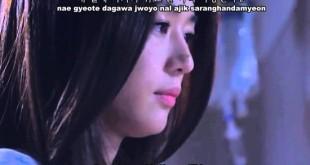 nhung cau noi hay trong phim han 2 310x165 - Những câu nói hay trong phim Hàn Quốc