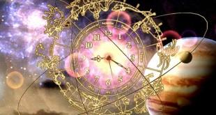 nhung cau noi hay ve thoi gian 2 310x165 - Những câu nói hay về thời gian
