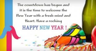 nhung loi chuc mung nam moi bang tieng Anh 2 310x165 - Những lời chúc mừng năm mới bằng tiếng Anh