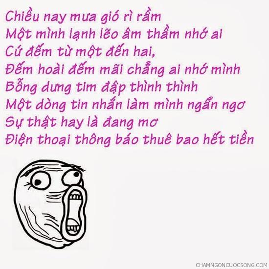 nhung-bai-tho-che-hay-1