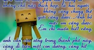 nhung cau noi hay ve yeu don phuong 2 310x165 - Những câu nói hay về tình yêu đơn phương