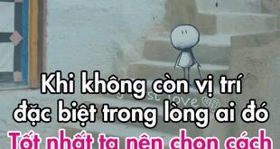 nhung loi noi buon ve tinh yeu 2 310x165 - Những lời nói buồn về tình yêu
