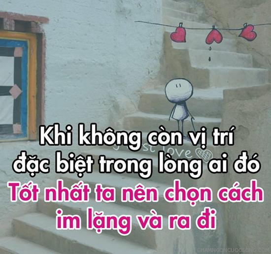 nhung loi noi buon ve tinh yeu 2 - Những lời nói buồn về tình yêu