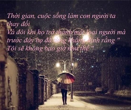 nhung loi noi buon ve tinh yeu - Những lời nói buồn về tình yêu