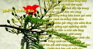 nhung bai tho hay ve mai truong 2 310x165 - Những bài thơ hay về mái trường