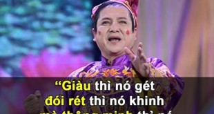 nhung cau noi bat hu tren facebook 2 310x165 - Những câu nói bất hủ trên Facebook