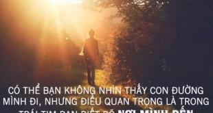 nhung cau noi hay nhat the gioi 2 310x165 - Những câu nói nổi tiếng hay nhất thế giới