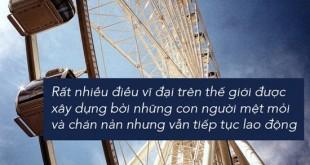 nhung cau noi hay ve su chan nan 2 310x165 - Những câu nói hay về sự chán nản trong cuộc sống