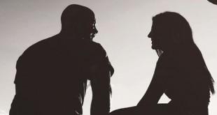 cham ngon cuoc song 909 310x165 - Cuộc đời này luôn có một người như vậy xuất hiện, khiến bạn đau đớn, khiến bạn khổ sở, khiến bạn đánh mất cả bản thân mình, thế mà vẫn cam tâm.