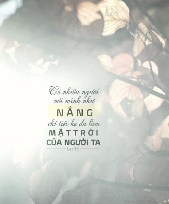 cham-ngon-tinh-yeu-942