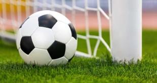 nhung loi khuyen huu ich 1 310x165 - Những lời khuyên hữu ích dành cho dân chơi cá độ bóng đá