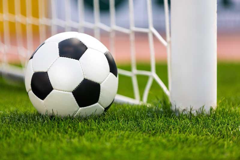 nhung loi khuyen huu ich 1 - Những lời khuyên hữu ích dành cho dân chơi cá độ bóng đá