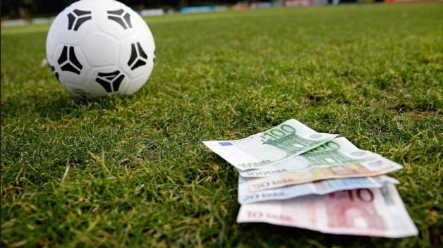 nhung loi khuyen huu ich - Những lời khuyên hữu ích dành cho dân chơi cá độ bóng đá