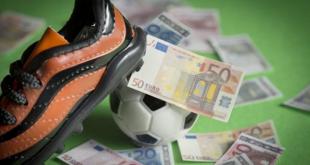 nhung bai hoc ca cuoc 1 310x165 - Những bài học cá cược quan trọng khi cá cược giải Ngoại hạng Anh