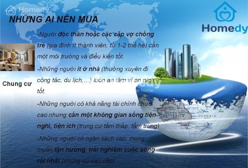 cau hoi khong bao gio cu nen mua chung cu hay nha mat dat tai ha noi 17 - Câu hỏi không bao giờ cũ: Nên mua chung cư hay nhà mặt đất tại Hà Nội?