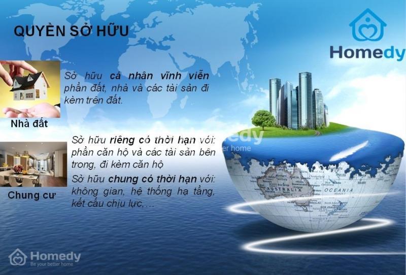 cau hoi khong bao gio cu nen mua chung cu hay nha mat dat tai ha noi 4 - Câu hỏi không bao giờ cũ: Nên mua chung cư hay nhà mặt đất tại Hà Nội?