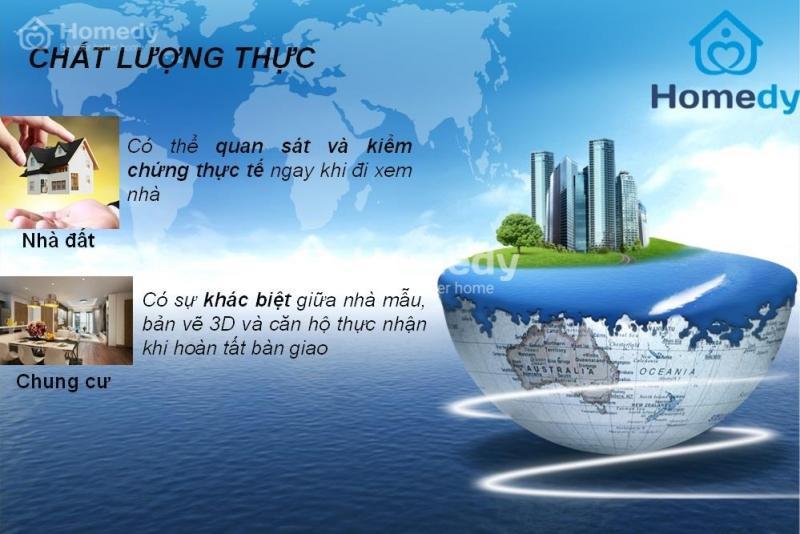 cau hoi khong bao gio cu nen mua chung cu hay nha mat dat tai ha noi 7 - Câu hỏi không bao giờ cũ: Nên mua chung cư hay nhà mặt đất tại Hà Nội?