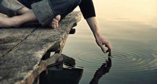 Tổng hợp những câu nói chia tay người yêu hay và ý nghĩa nhất